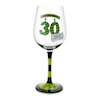 30 Wine Glass